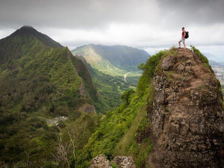 Des panoramas époustouflants à découvrir en randonnée